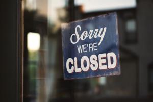 W niedzielę 24 marca sklepy będą zamknięte. Handlowa niedziela dopiero za tydzień