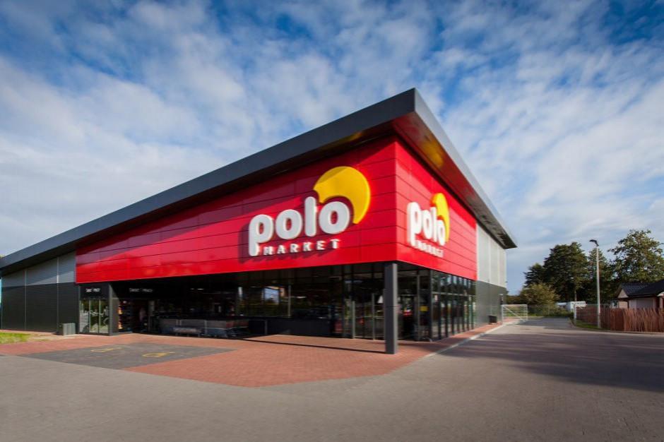 Polomarket: Konsolidacja spółek zależnych