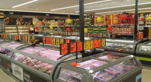 Biedronka na Dolnym Śląsku: Dwa sklepy w koncepcie 2.0, w tym jeden ze strefą outletową