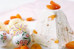 Wielkanoc to okres zwiększonej sprzedaży bakalii tradycyjnych i dodatków do kulinariów