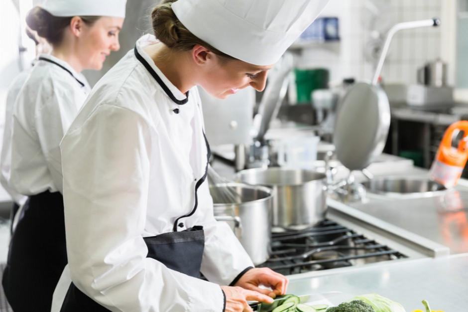 Ekspert: Obecny okres to czas stabilizacji na rynku pracy