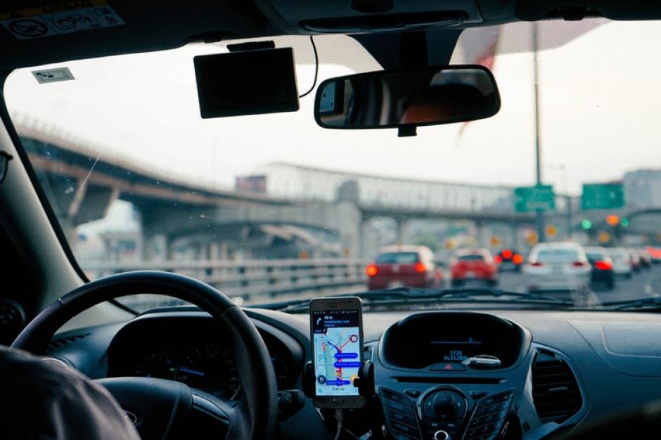 Uber kupił bliskowschodniego konkurenta za 3,1 mld dolarów