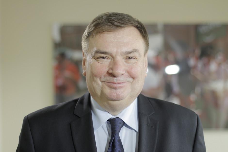 Dyrektor IERiGŻ: Dla Wielkiej Brytanii polski eksport niewiele znaczy
