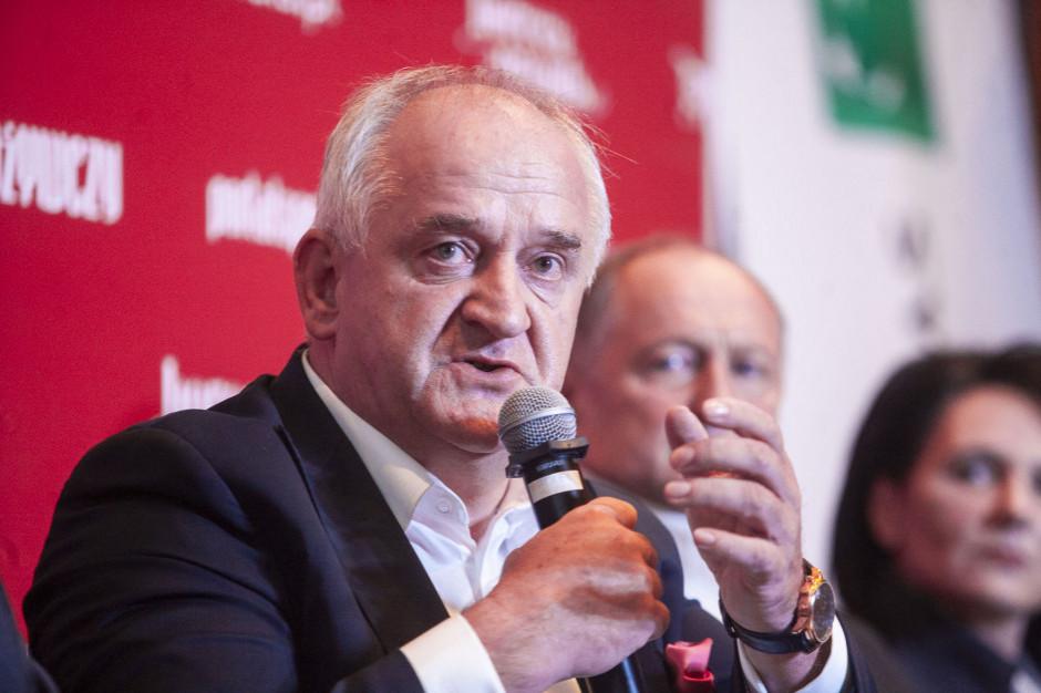 Prezes UPEMI: Dzięki ubojowi rytualnemu odzyskujemy rynki krajów trzecich