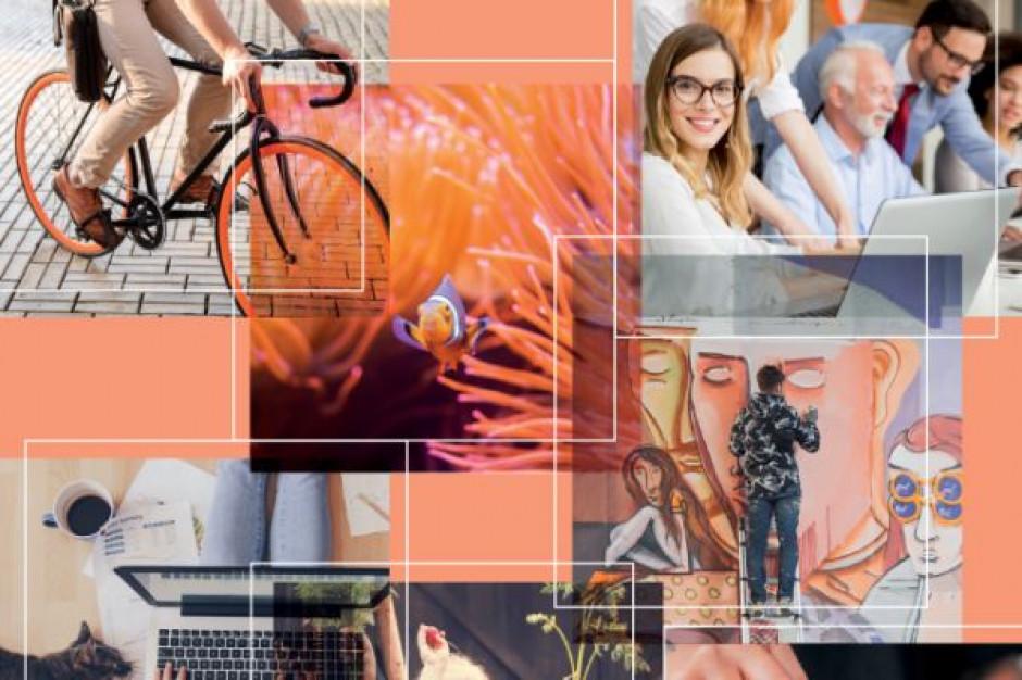 Siedem praktyk Carlsberg Polska w Raporcie Dobrych Praktyk 2018