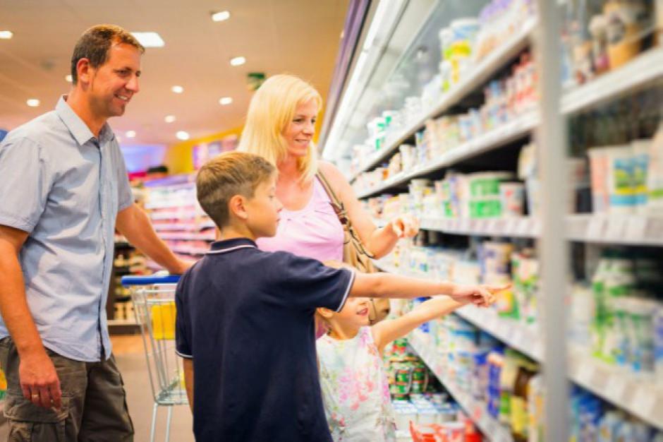 Szacunek flash GUS: Inflacja CPI w marcu wyniosła rdr 1,7 proc. Ceny żywność wzrosły o 2,6 proc.