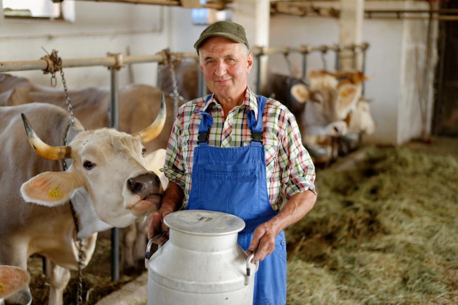 EDA debatowała o przyszłości Unii i unijnego mleczarstwa