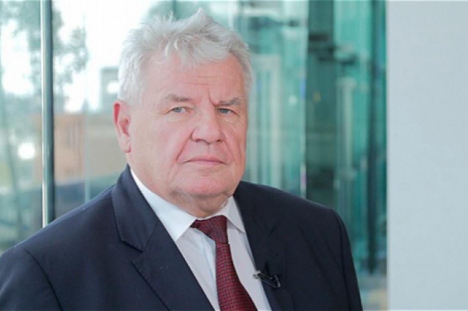 Prezes OSM Koło: Afryka to wielka szansa dla polskich firm. Mamy tam przyjaciół