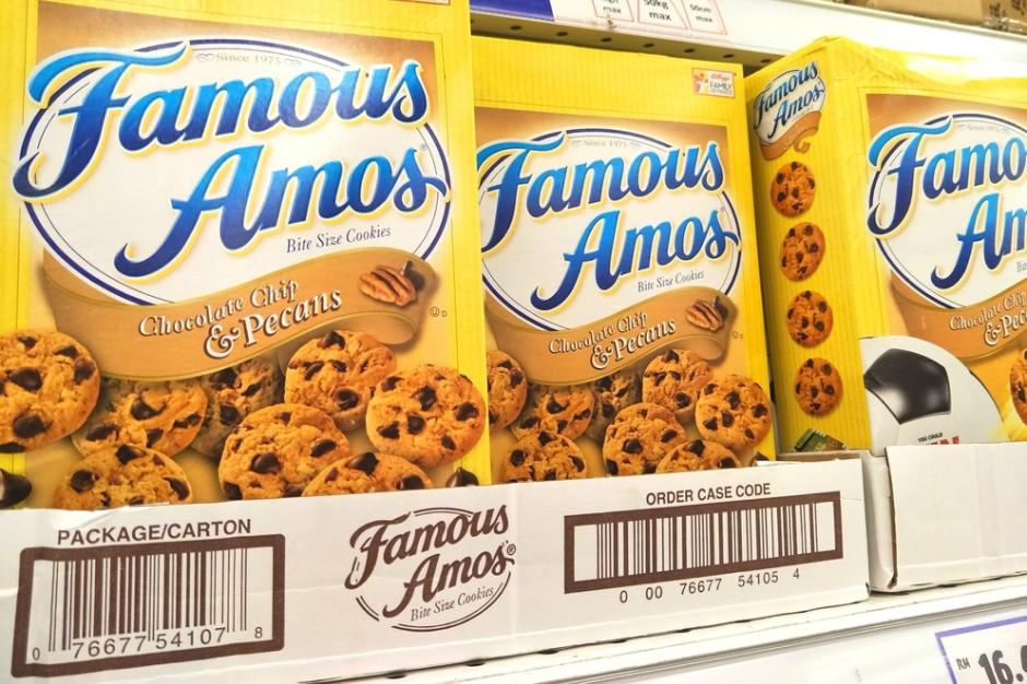 Ferrero kupi od Kellogg's spółki zajmujące się produkcją ciastek, przekąsek owocowych i lodów