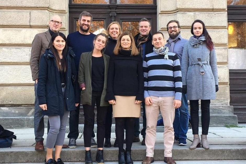 Naukowcy z Uniwersytetu Łódzkiego zbadają stosunki społeczne w łańcuchu produkcji wieprzowiny