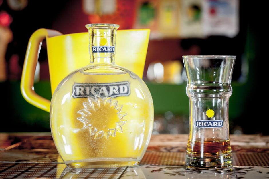 Pernod Ricard ogłasza plan zrównoważonego rozwoju do 2030 r. i 8 kluczowych zobowiązań