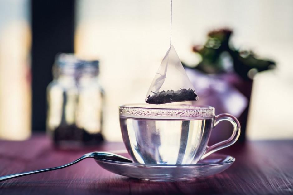 GIS: Lidl musi wycofać partię herbaty z przekroczonym poziomem alkaloidów pirolizydynowych