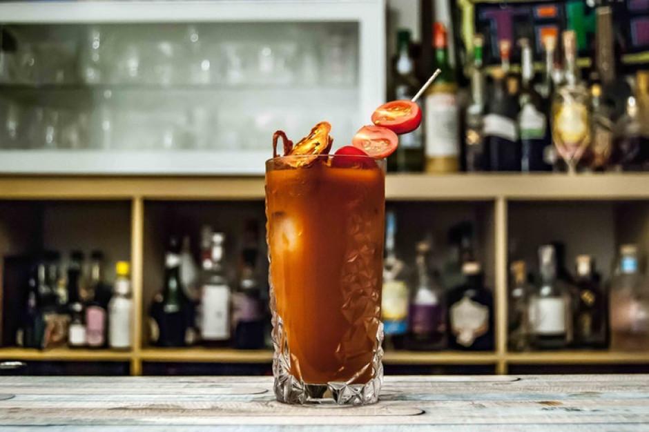 Badacze: alkohol uszkadza mózg nawet po rozpoczęciu abstynencji