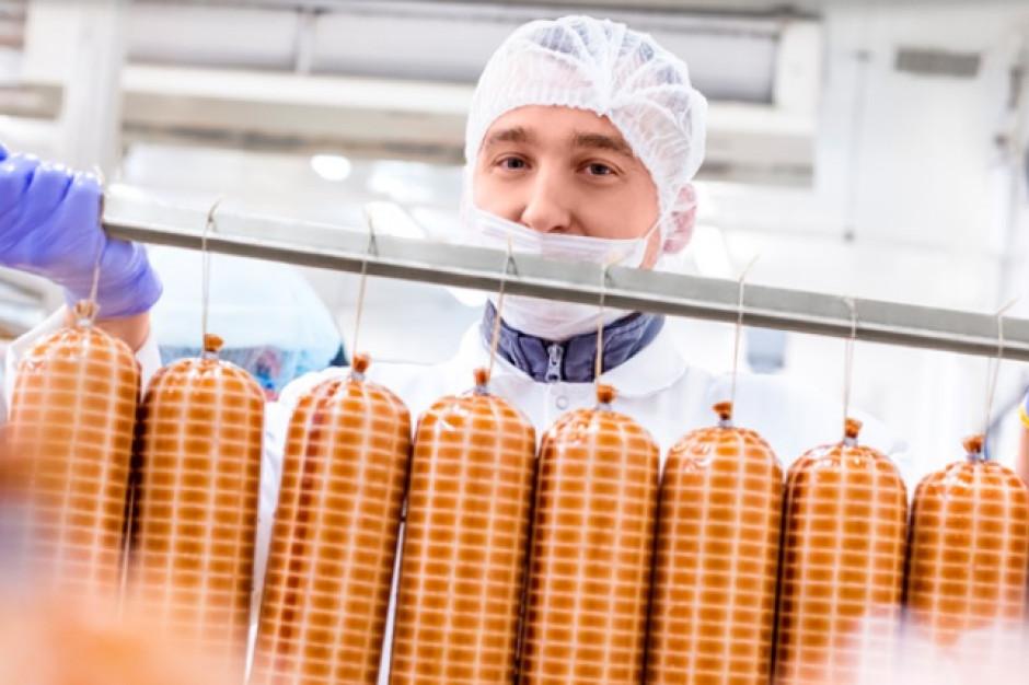 Animex kupił szczepionki na odrę dla pracowników zakładu w Suwałkach