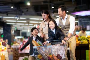 Japoński rynek to smakowity kąsek dla polskich producentów żywności