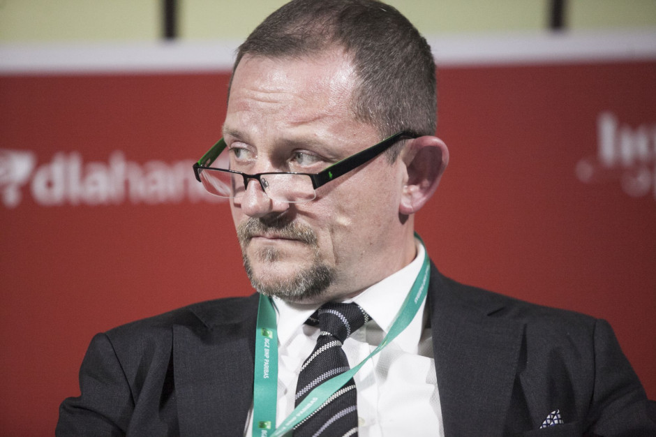 Farmio: Ukraina nie zastąpi Polski w eksporcie drobiu do UE