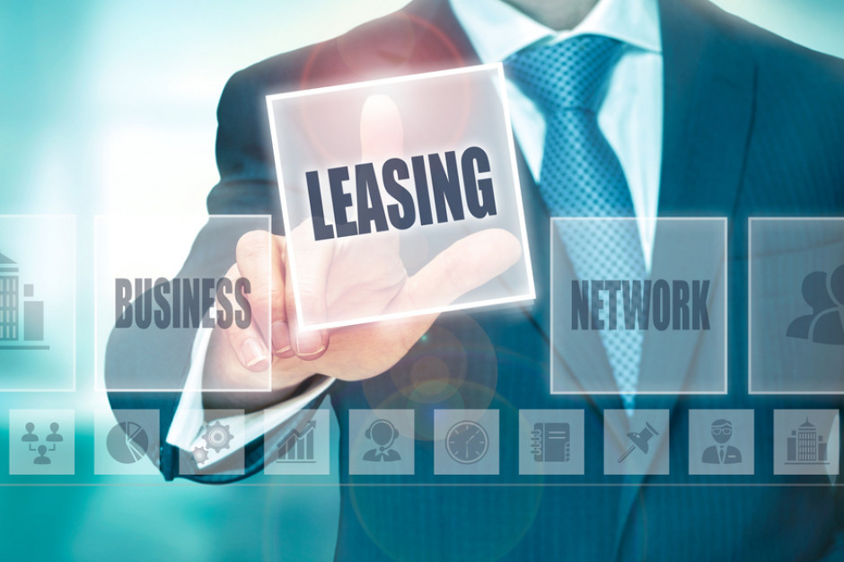 Przedsiębiorcy mogą korzystać z leasingu w celu realizacji inwestycji. Na co zwracać uwagę?