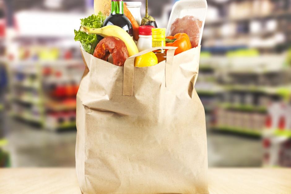 Najwięksi na świecie producenci żywności poprawili formułę ponad 320 tys. produktów