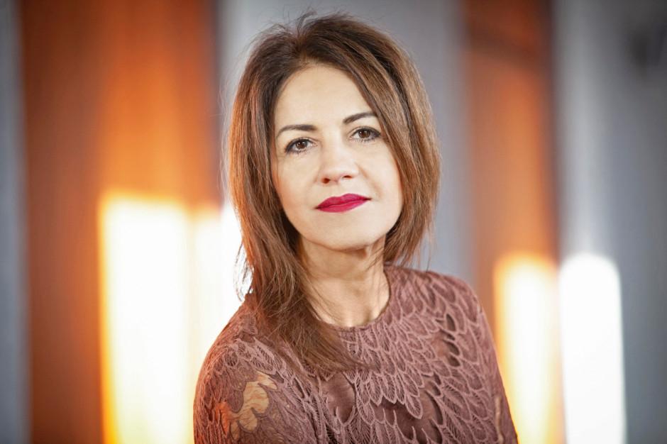 Prezes Centrum Promocji KIG: Zbudowanie polskiej marki na świecie jest koniecznością (wywiad)