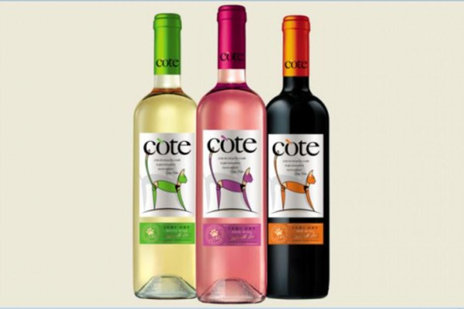 Wino - czy zawsze jest przyjazne dla wegan?