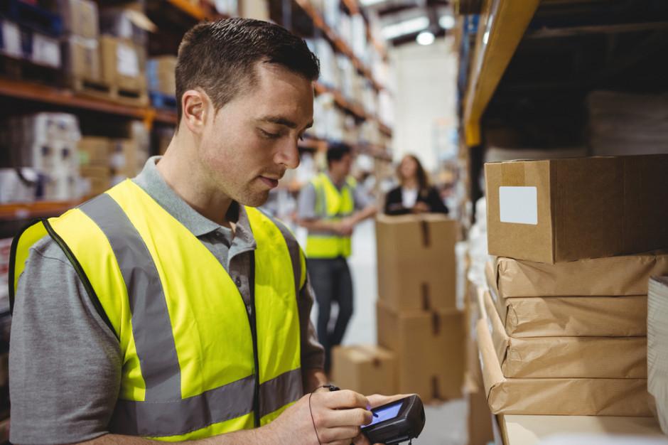 Badanie: Bezpieczeństwo umowy na czas nieokreślony ważne dla pracowników