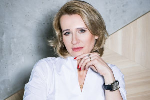 """Szefowa ETi w Polsce: chcemy mieć """"top portfolio"""" i być w czołówce ulubionych słodyczy Polaków (wywiad)"""