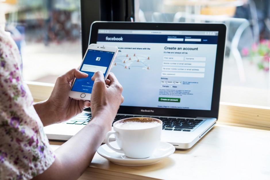 UOKiK: Facebook będzie czytelniej informował o swoich usługach