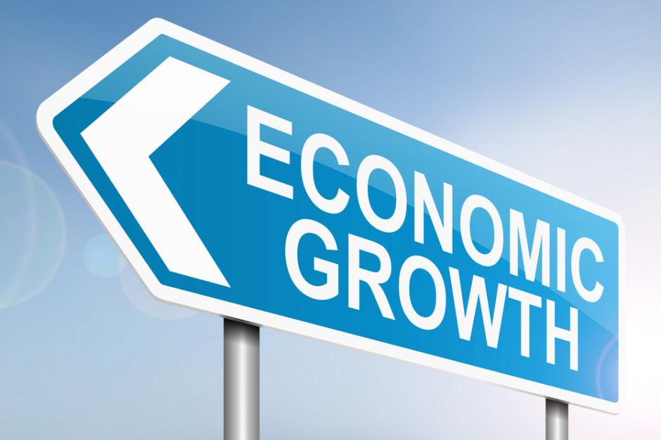 Ankieta NBP: w latach 2019-2021 tempo wzrostu PKB ma słabnąć; br. 3,8-4,5 proc.