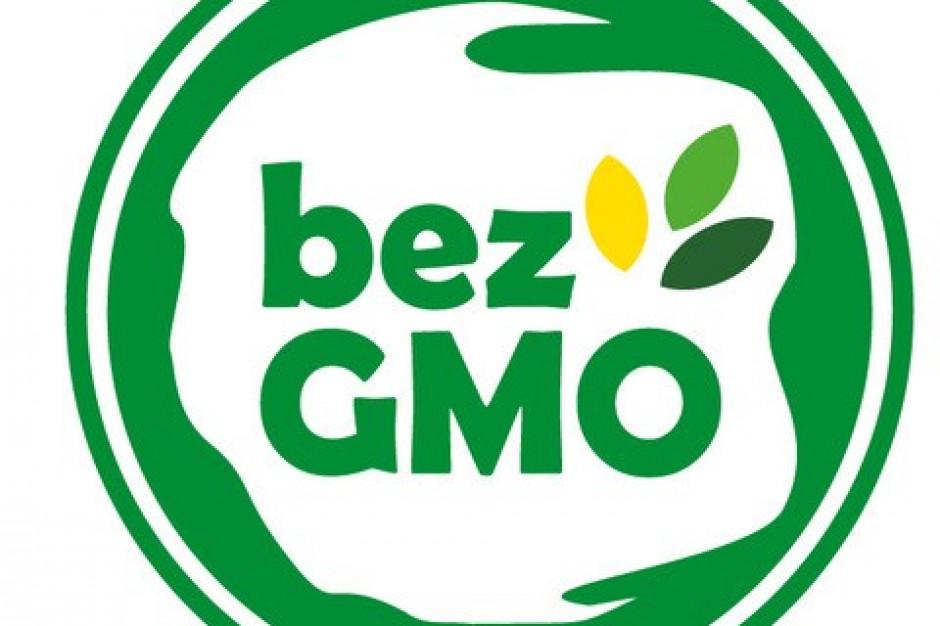 """PIM wnioskuje o zatwierdzenie znaku jakości """"Bez GMO"""" w Ministerstwie Rolnictwa"""