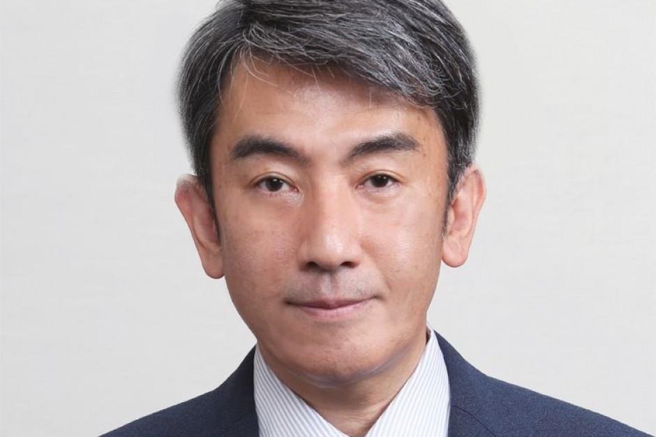 Dyrektor JETRO: Wspieramy handel żywnością między Polską a Japonią