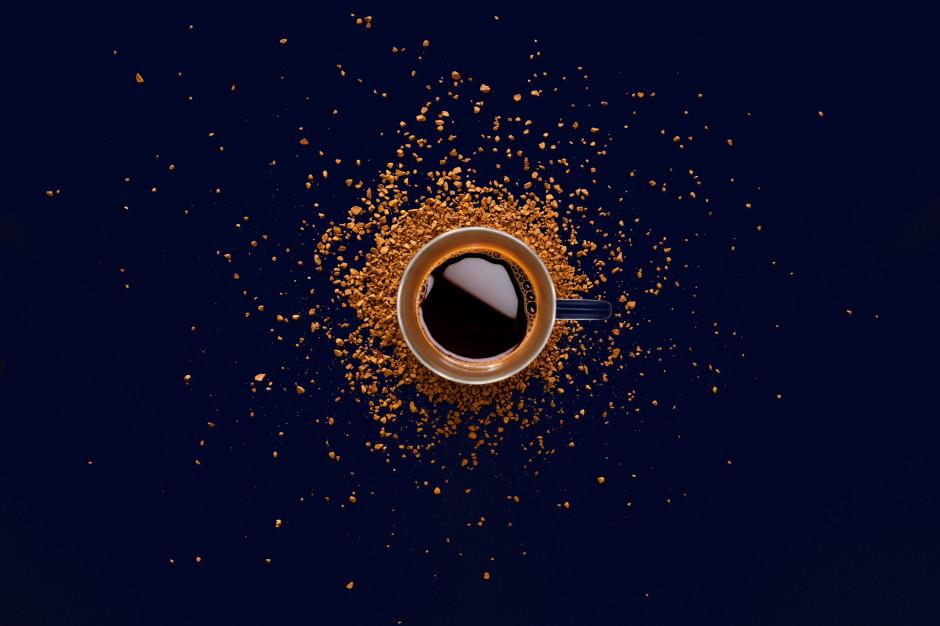 Casualowy piątek: Za kg kawy ziarnistej konsument płaci ok. 40,49 zł, rozpuszczalnej - 91,51 zł