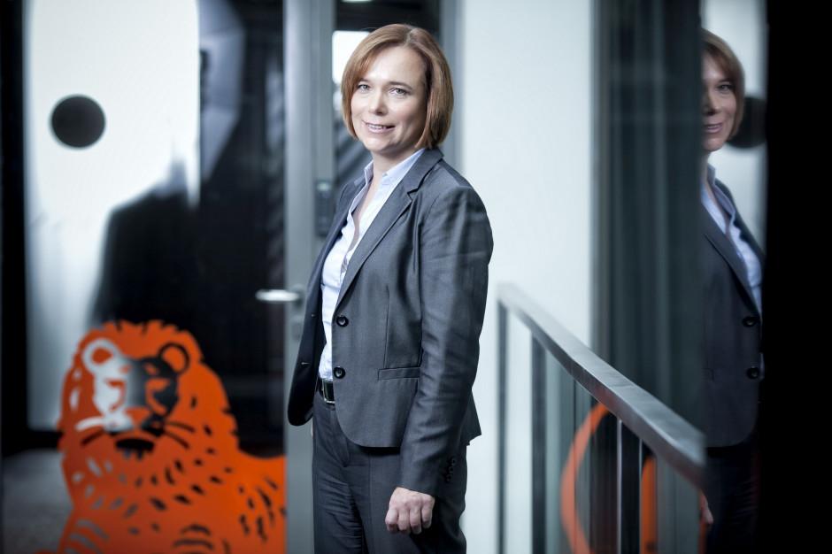 Ekspertka ING Bank Śląski: Konsolidacja w branży spożywczej przyspiesza