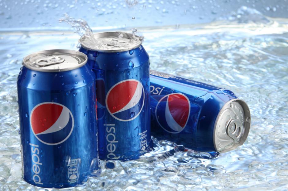 Pepsi zamieści reklamy na nocnym niebie