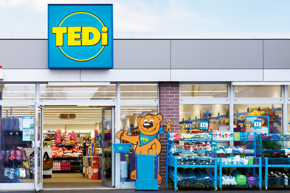 GIS: z sieci sklepów TEDi wycofano serie naczyń bambusowych