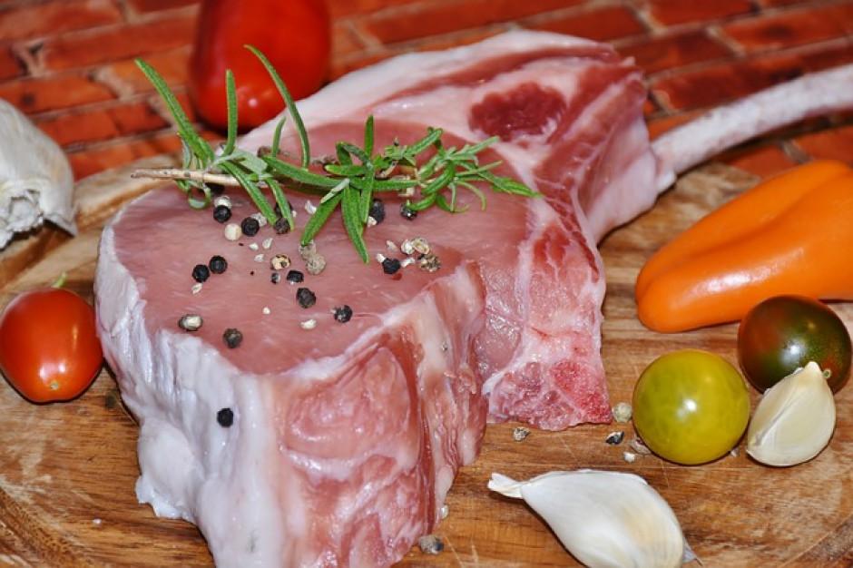 Amerykanie rozważają wstrzymanie importu wieprzowiny z Polski
