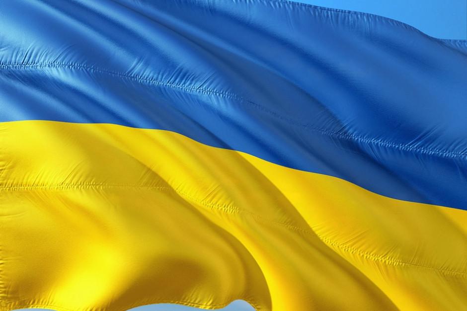 Ekonomista: Nie powinniśmy obawiać się masowego odpływu Ukraińców do Niemiec
