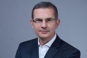 """Prezes """"Polskiego Mięsa"""": Ustawa odorowa najbardziej zaszkodzi małym i średnim gospodarstwom"""