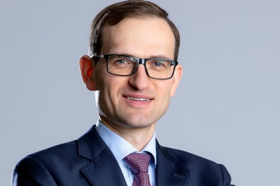 Prezes Gobarto: Restrykcje dla ferm w Polsce nie powinny być większe niż u naszych konkurentów