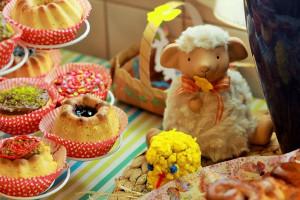 Świąteczny koszyk smakołyków. Jakie słodycze wybierają Polacy?