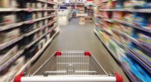 Przejęcie Piotra i Pawła: Czy na polskim rynku nastąpi zmiana właściciela licencji Spar?