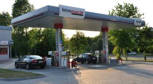 Hipermarkety niezainteresowane otwieraniem stacji paliw