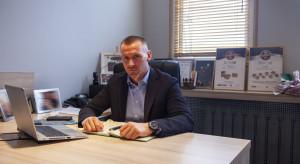 Mięso na wtorek: Zaglądamy do Konspolu pół roku po sprzedaży spółki