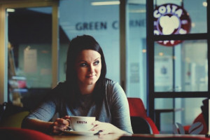 W Polsce pracuje bardzo dużo baristów z prawdziwą pasją do kawy (wywiad)