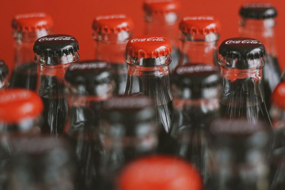 Coca-Cola startuje z nową kampanią edukacyjną
