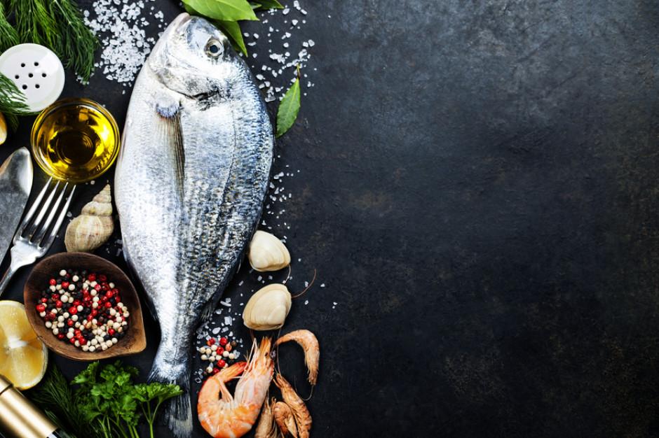 Świadomość konsumentów na temat jaj i mięsa rośnie. Podobnie będzie z rybami?