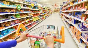 Kukiz'15 złoży projekt ustawy dot. przekazywania przez sklepy żywności potrzebującym