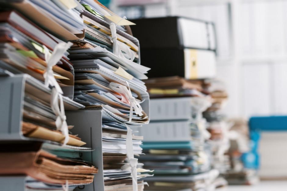 PIE: Biurokracja i brak informacji o wsparciu eksportu hamują ekspansję polskich firm