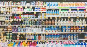 Mleczna środa: Trendy w opakowaniach dla produktów mlecznych
