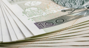ARiMR: Trzy tygodnie na dostarczenie e-wniosku o dopłatę bezpośrednią