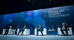 Europejski Kongres Gospodarczy miejscem spotkań międzynarodowych
